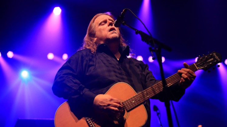 WarrenHaynes_Large
