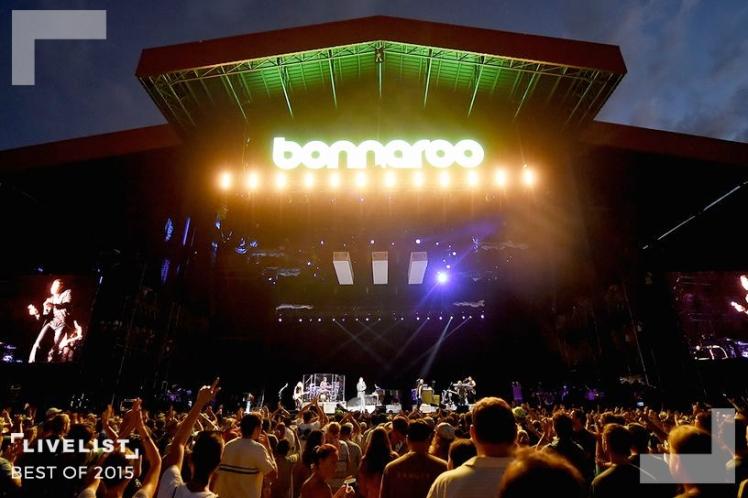 best live concert festival stream