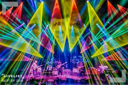 live-concert-stream-umphreys