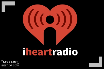 live-concert-top-source-iheartradio