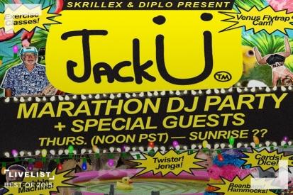 live-concert-stream-jacku