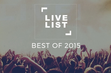 live-concert-best-of-livelist