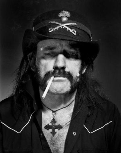 lemmy-kilmister-motorhead