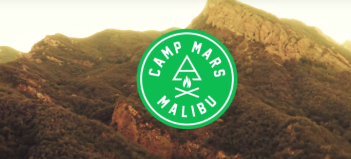live-concert-camp-mars