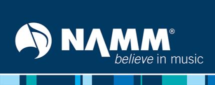live-concert-namm-live-stream