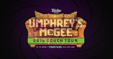live-concert-stream-umphreys-mcgee