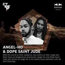 live-concert-stream-angel-ho-dope-saint-jude