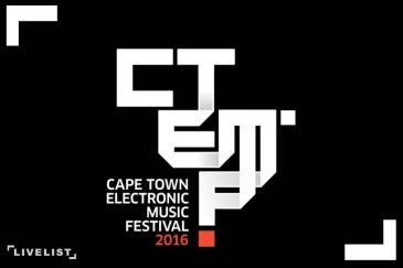 live-concert-stream-ctemf2016