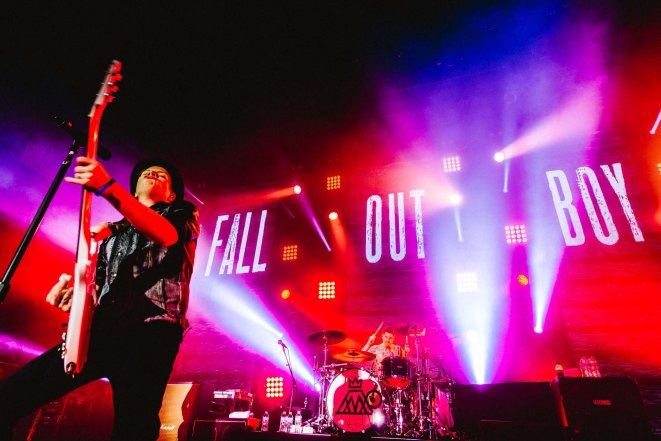 fall_out_boy_live_egyptian_room_indy_indianapolis_june_2013-31