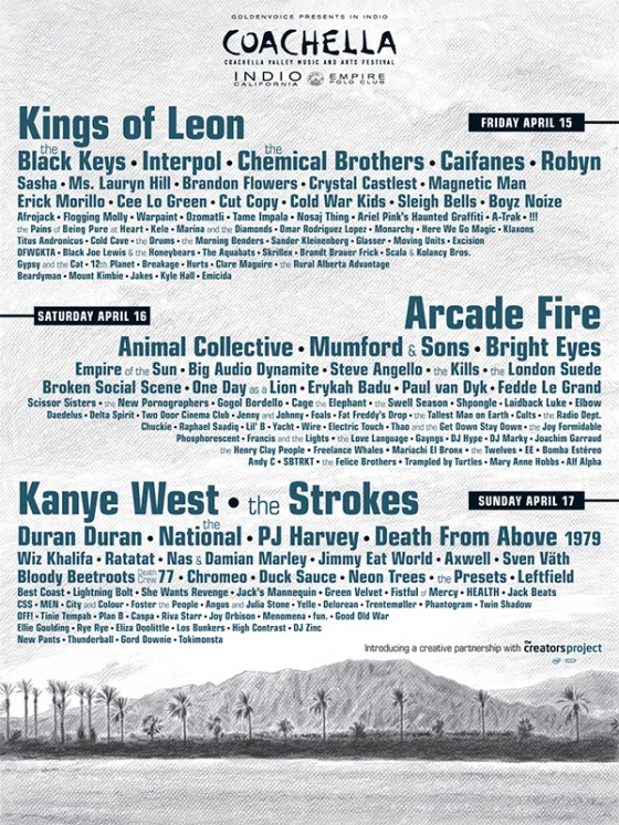 coachella-2011-lineup.jpg
