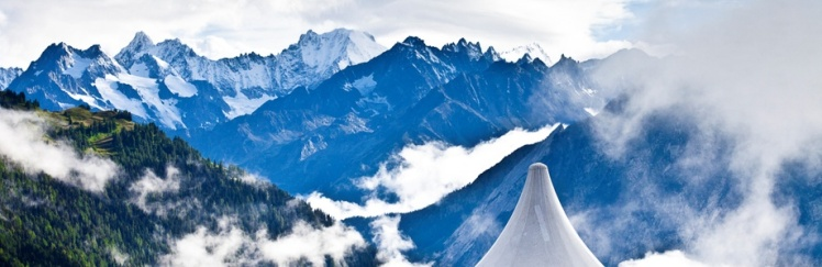 verbier-festival-on-medicitv_img_jpg_920x300_crop_upscale_q95
