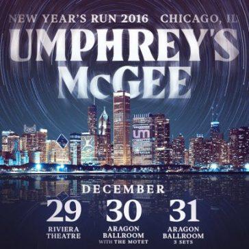 umphreys-2016