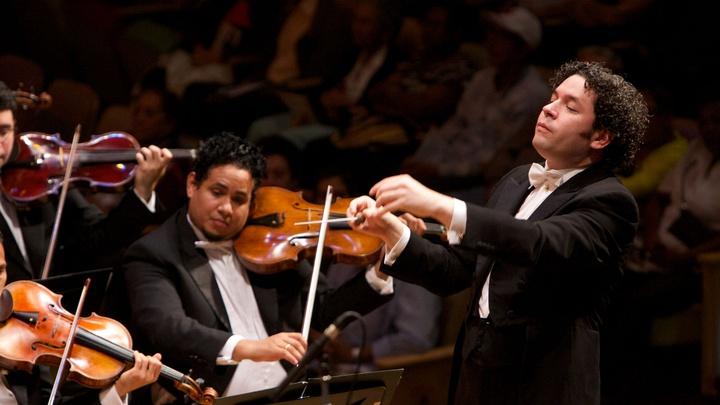 gustavo-dudamel-simon-bolivar-symphony-orchestra-of-venezuela-carnegie-hall_d_klbqrvy_jpg_720x405_crop_upscale_q95