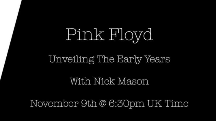 pinkfloydnickmason.png