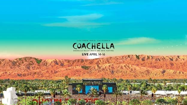 2017-coachella-youtube