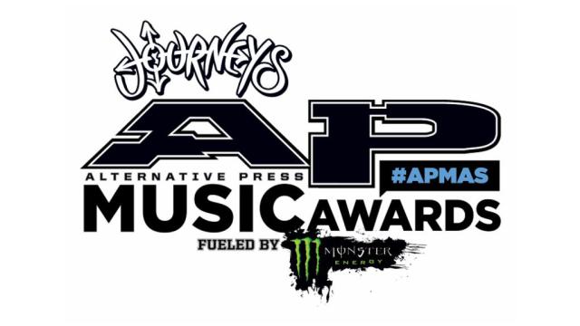 ap-awards-2017-dl.jpg