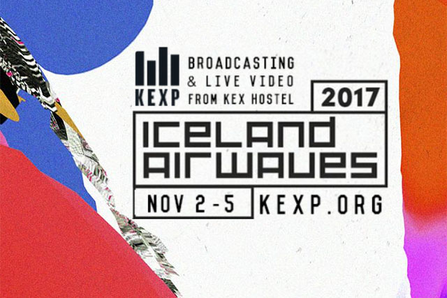 icelandairwaves_blog
