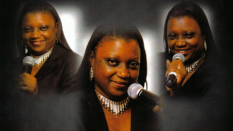 lady-mary--amp--the-indahouse-band