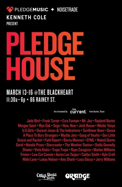 71eef2-20180228-pledgemusic-and-noisetrade-pledgehouse-the-current-sxsw.jpg