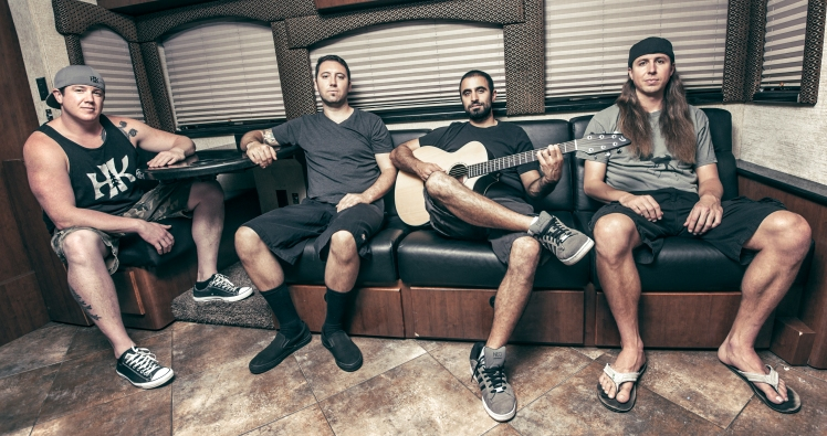 Rebelution_Bus_PressShot.jpg