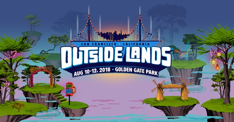 outside-lands-2018-social-share-image.jpg
