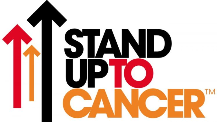 stand-up-to-cancer-990x557.jpg