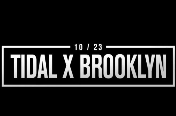 TIDAL-X-Brooklyn-759x500.jpg