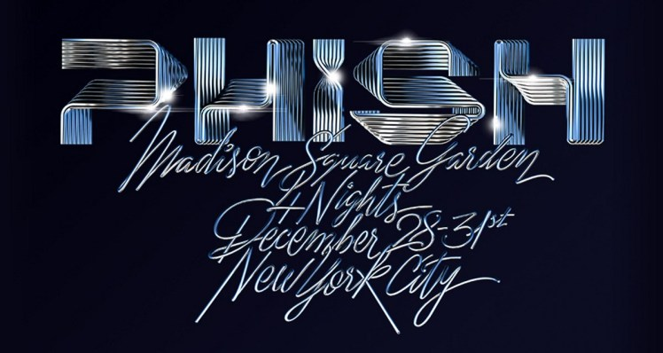 phish-msg-2018-nye-glory.jpg