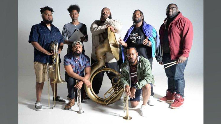 dupont brass band.jpg