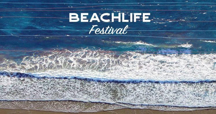 beachlife-festival-fb-1200x633