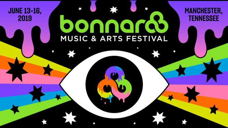 bonnaroo-2019-logo-official-1200x675.jpg